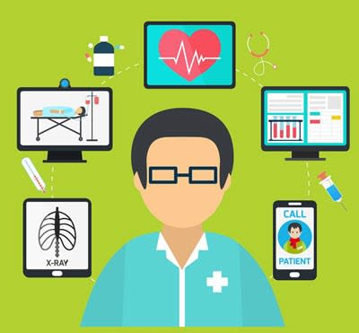 Telehealth And Telemedicine Market Analysis, Market Size, Regional Outlook, Competitive Strategies And Forecasts, 2018 To 2023, Focusing On Top Key Vendors Like Aerotel Medical Systems,InTouch Health,Honeywell Life Care Solutions Healthcare,Medtronic