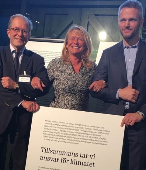 Foto Viljeyttring Miljödag_press