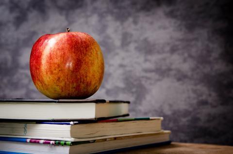 Czy wystarcza nam pensji na edukację dzieci?