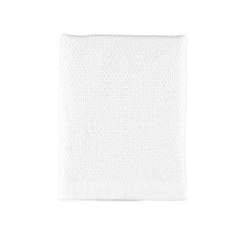 91700110 - Towel Waffle Terry