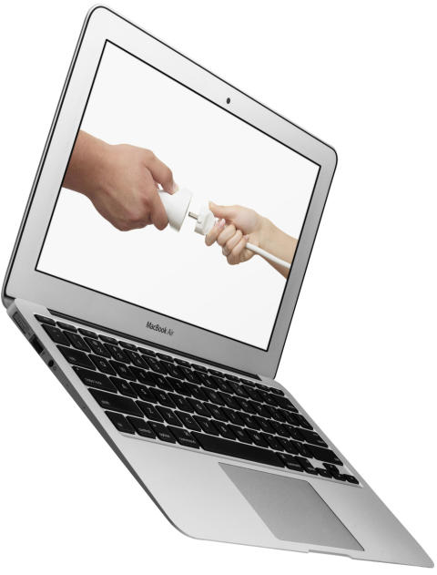 Integration SiteDirect e-handel + affärs- och kassasystemet Specter