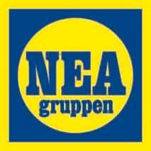 NEA-gruppen förvärvar Värnamo Elservice AB