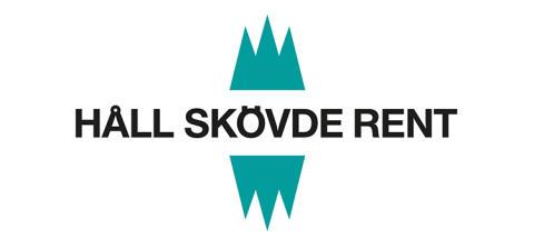 Kick-off för Skövdes skräpplockarvecka