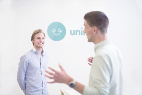 Uninite_