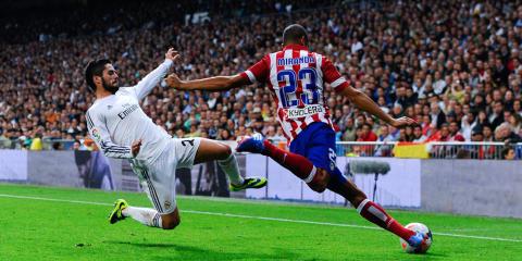 Champions League kulminerer og Monacos Grand Prix!
