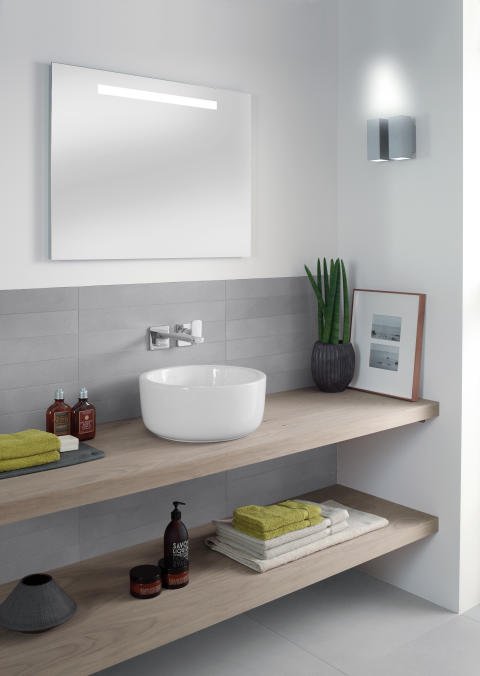 Architectura Products Give Great Design at a Great Value
