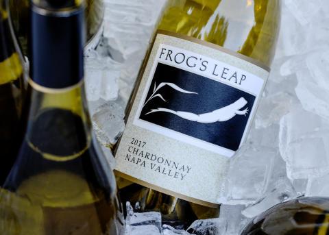 2017 Chardonnay Ice Bin.jpg