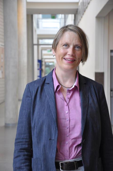 Anna-Lena Almqvist