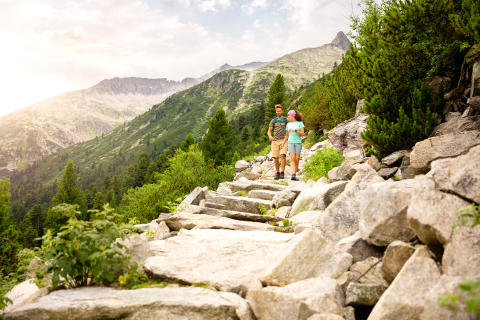 Adventurer_Hiking