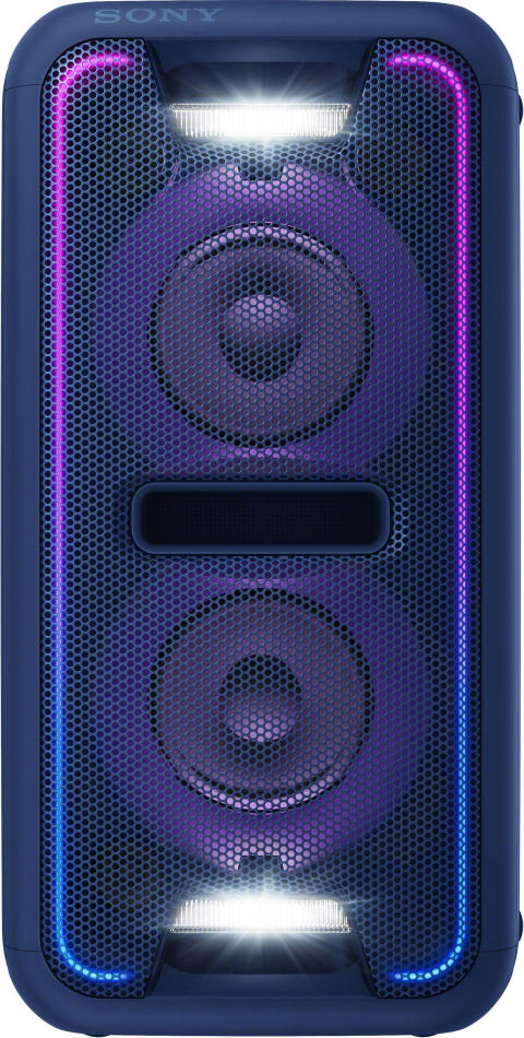 GTK-XB7 von Sony_Blau_03