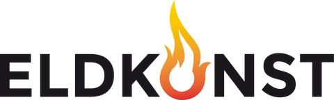 Eldkonst 2015 Karlstad on Fire!