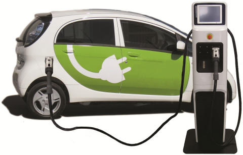 Electric Vehicle Charging Stations Market Expecting Worldwide Growth by 2026