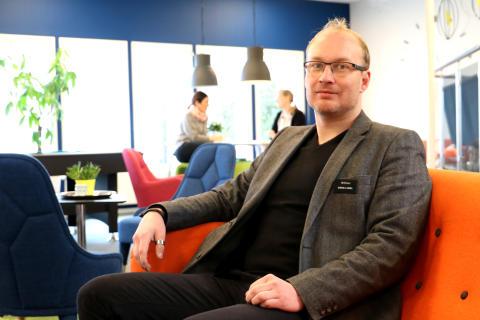 Stefan Gustafsson Ledell_industri