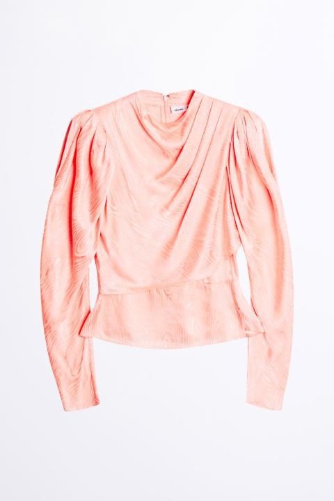 Maathai blouse, 499 SEK, 49,99 EU, 449 DK
