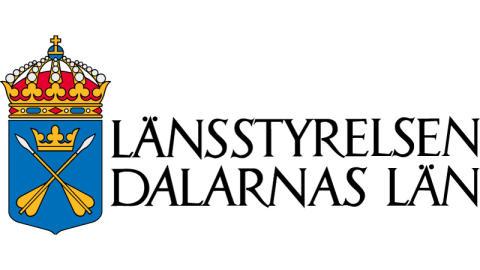 Länsstyrelsen informerar om läget i Dalarnas län, 25 mars 2020