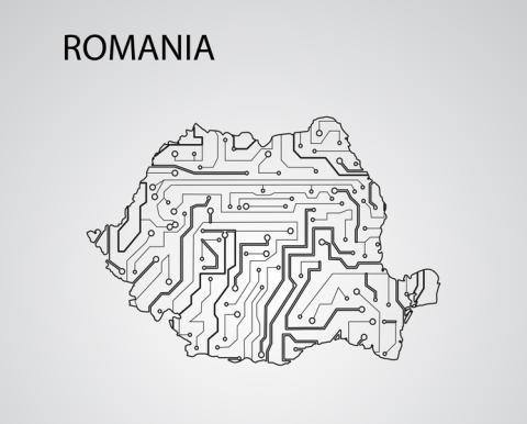 7 Fakten über den Innovationsmarkt Rumänien (Ländercheck, Folge 5)