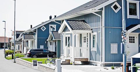 """Inför Trähusdagarna 2018: """"Det är dags att börja bygga det folk vill ha"""""""