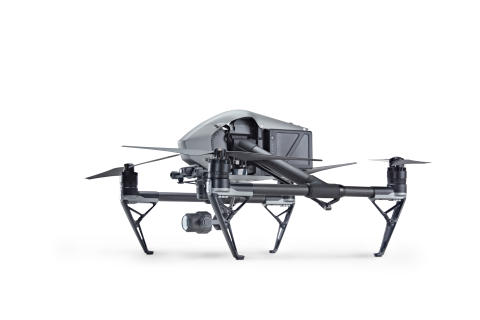 Inspire 2 and  x4s (6)