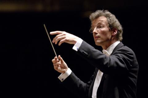 Wienfilharmonikerna – en gång till!