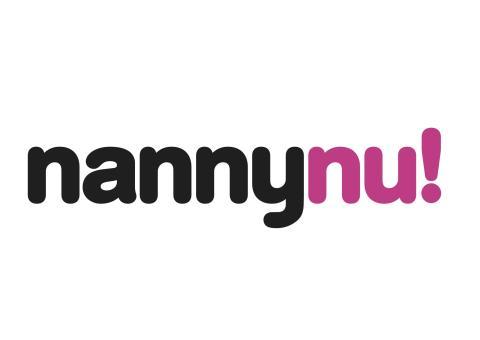 Logo Nannynu