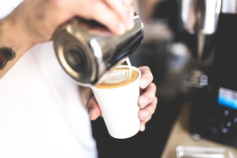 DIBS och Viskan bjuder in till ett kostnadsfritt frukostseminarium: Den digitala resan - möjligheter och utmaningar
