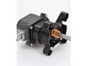 Global Motor Operated Air Shutoff Valves Sales Market Report 2017