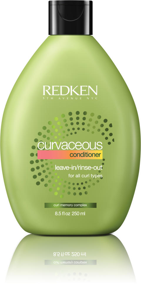 Curvaceous_Conditioner_SEK 250
