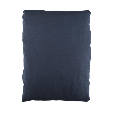 91734056 - Quilt Cover Washed Linen