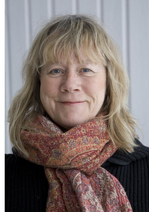 Nya böcker av en av Sveriges mest uppskattade trädgårdsförfattare