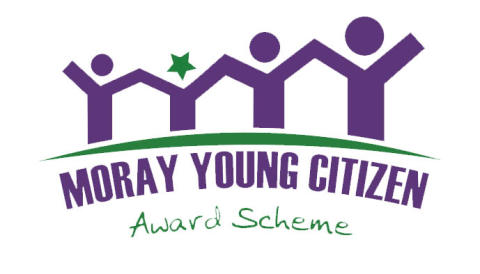 Moray Young Citizen Awards