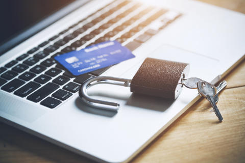 Trading Standards' top 10 tips for safe, hassle-free shopping online