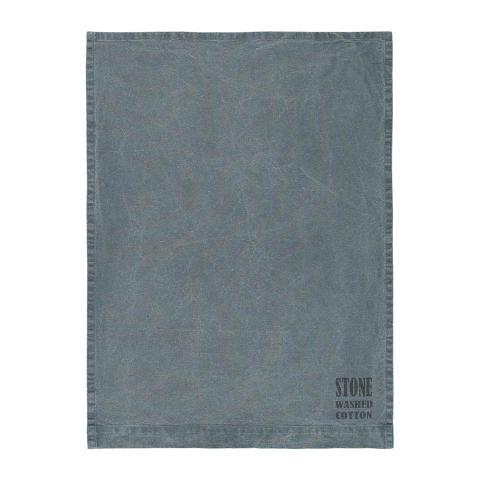 88262-46 Kitchen towel Stockholm