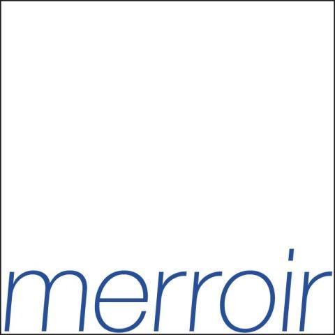 Hoze tilldelas den första Merroir Award