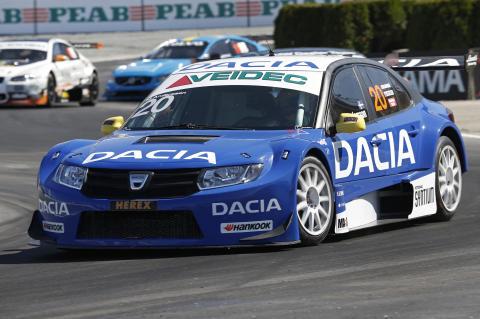 Dacia MA 01.jpg