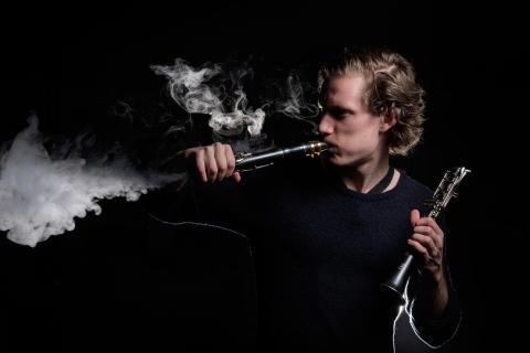 Musik på Sörmländska Slott & Herresäten 2018