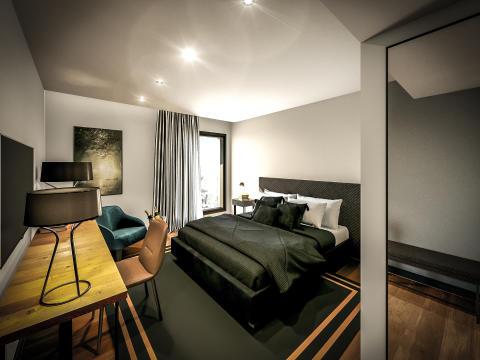 Hotel-superior-room-interior-clarion-hotel-helsinki-airport