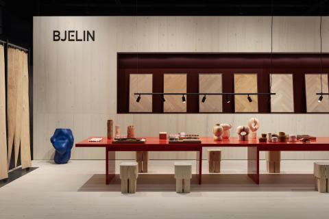 BJELIN_SFF2020