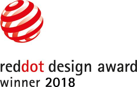 Epson Printers and Projector Win Red Dot Award