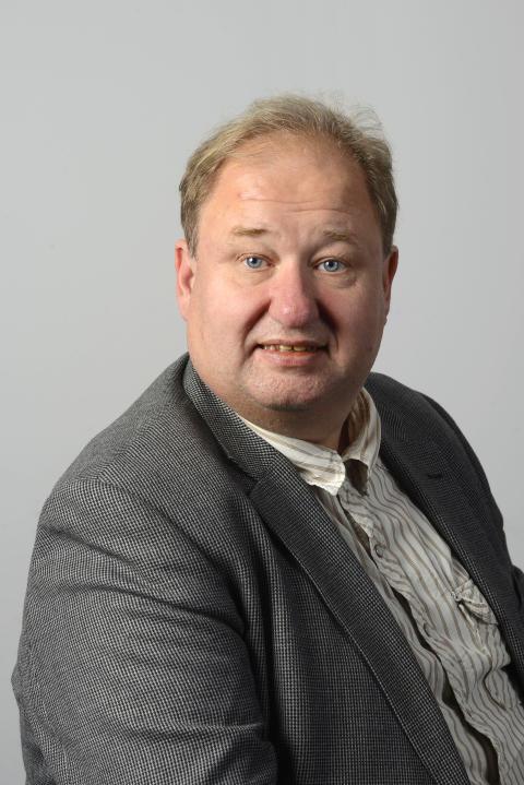Torsten Svenonius (M)