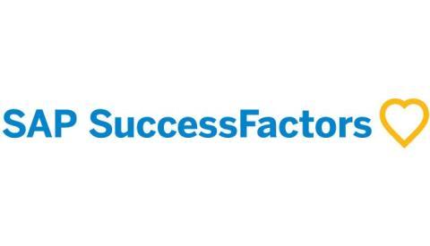 SAP SuccessFactors parat med tilføjelser til Performance & Goals