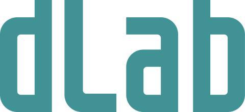 dlab_logo_transparent