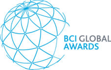 BCI Global Awards recognize the best and brightest in the business continuity industry