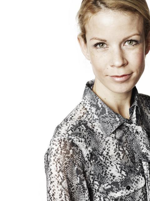 Anna König Jerlmyr (M): Antalet hemlösa i Stockholms stad minskar