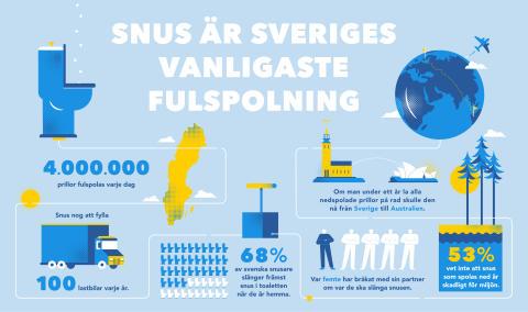 svv_infografik_big_300dpi