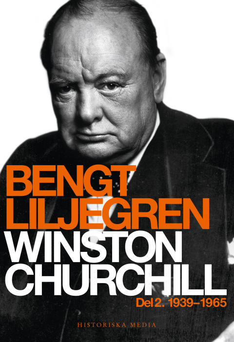 WinstonChurchill2