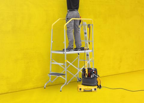 Vårens hetaste tvåhjuling från Wibe Ladders1