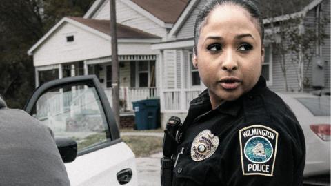 Livepd-womenonpatrol-crime and investigation