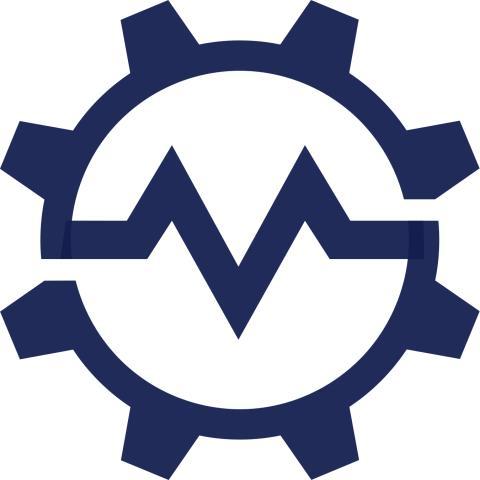 Logo_ohne_Schrift (.png)