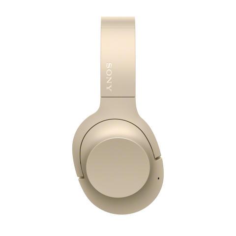 h.ear_on_2_wireless_NC_N_KeyVisual2-Mid