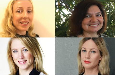 Aller media rekryterar till Året Runts nya redaktion i Malmö